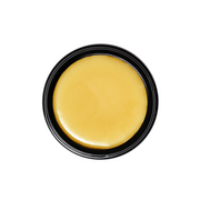 NUNAÏA Superfood Cleansing Balm