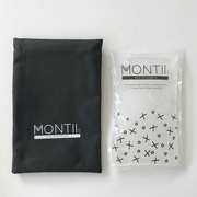Insulated Lunch Bag by Montii - Mermaid