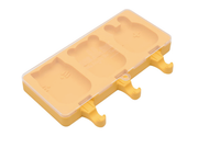 Reusable Silicone Lollipop Moulds