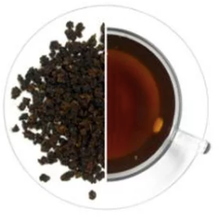 Irish Breakfast Tea - Superior Blend | Loose Leaf Tea | Packaging Free | 100g