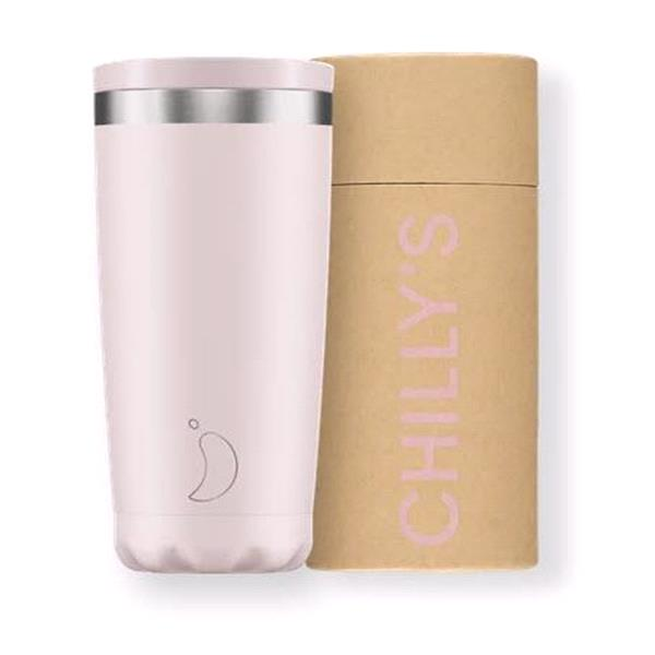 Food Pot | Flask by Chilly's