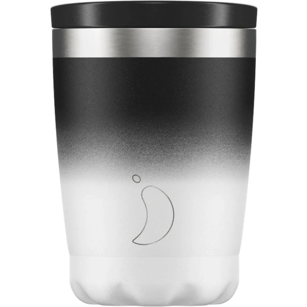 Coffee Cup by Chilly's - 340ml | 500ml