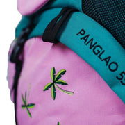 Panglao Backpack by SunDrift