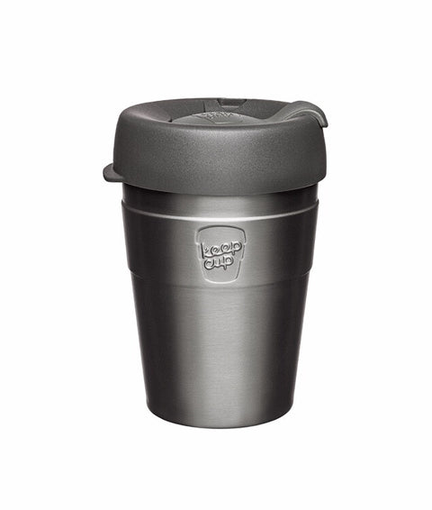 KeepCup Thermal 12oz - Nitro