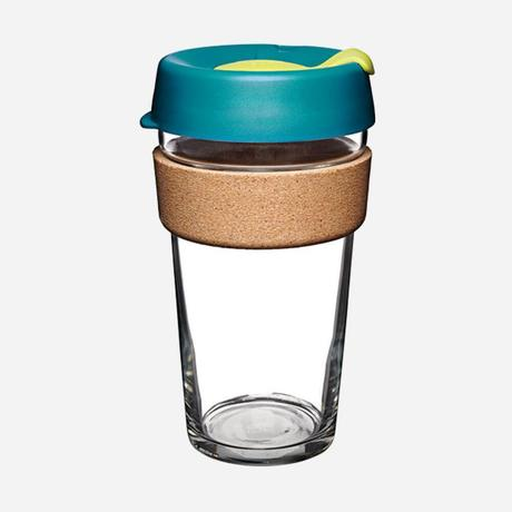 KeepCup Brew 16oz - Turbine