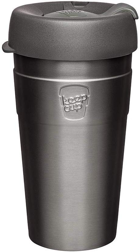 KeepCup Thermal 16oz - Nitro