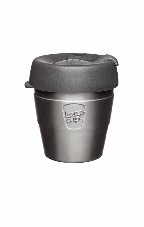KeepCup Thermal 6oz - Nitro