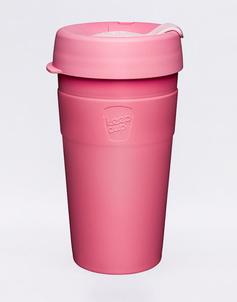 KeepCup Thermal 16oz - Saskatoon