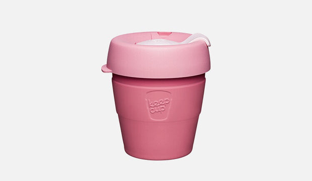 KeepCup Thermal 6oz - Saskatoon