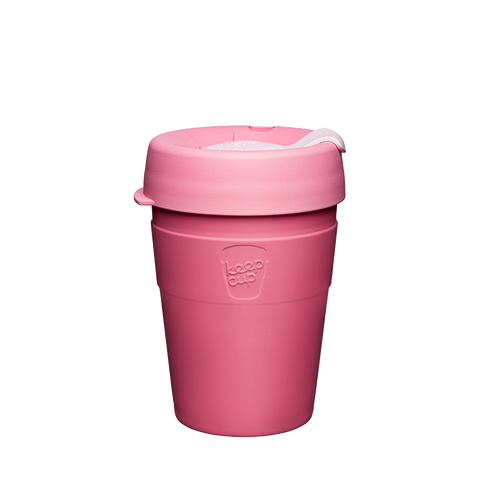 KeepCup Thermal 12oz - Saskatoon
