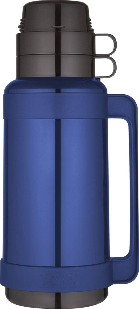 Thermos Mondial Flask 0.5L - Various Colours