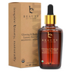 Glowing & Radiant Luxury Facial Oil