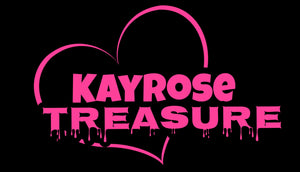 Kayrose Treasures