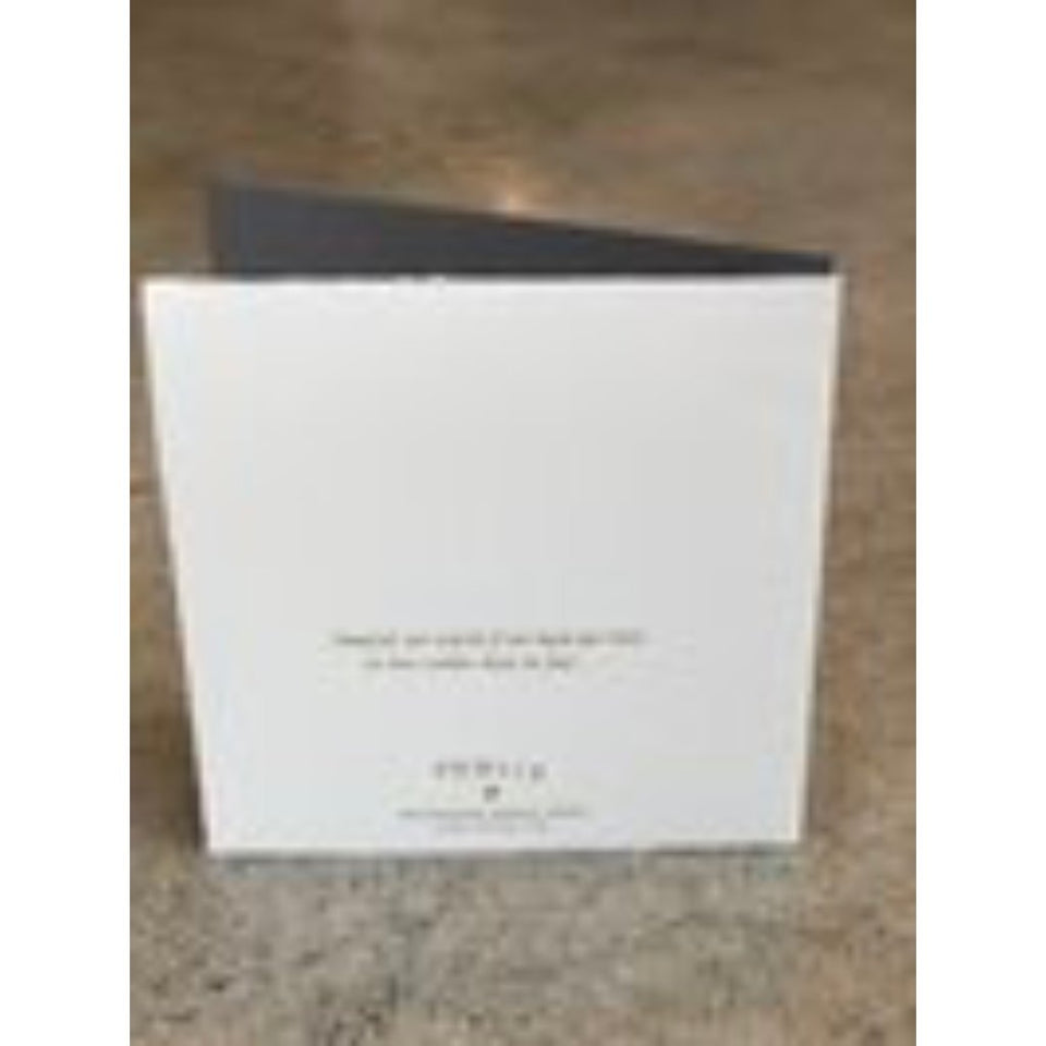 Gratitude Cards - Packs - In Love