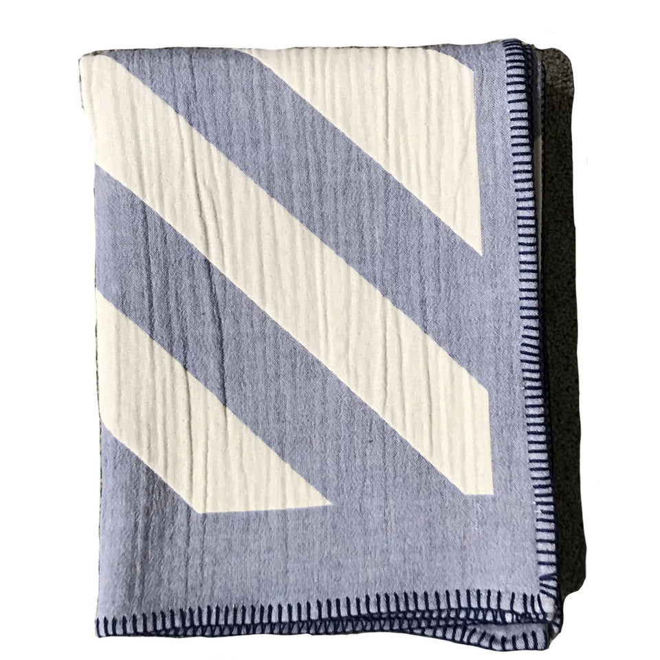 Lagom Throw