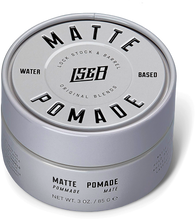Load image into Gallery viewer, Lock Stock & Barrel - MATTE POMADE - 85g