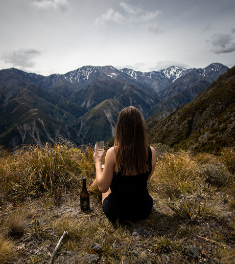 Explore Marlborough - Five hikes you need to do