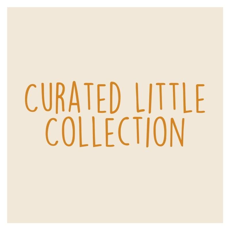 Curated Little Collection