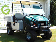 Load image into Gallery viewer, Club Car Carryall 550 Gas