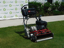 Load image into Gallery viewer, Toro Greens Master Flex2100