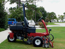 Load image into Gallery viewer, Toro Greens Master 3150-Q