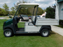 Load image into Gallery viewer, Club Car Carryall 500 Gas