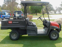 Load image into Gallery viewer, Toro Workman GTX