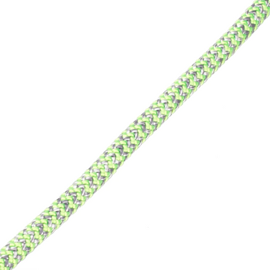 Sherrill Tree Silver Ivy 11.7mm Rope