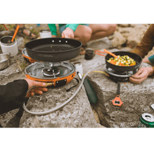 Load image into Gallery viewer, Genesis Base Camp Stove