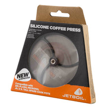 Load image into Gallery viewer, Coffee Press - Silicone