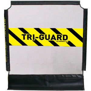 Notch Tri-Guard® System