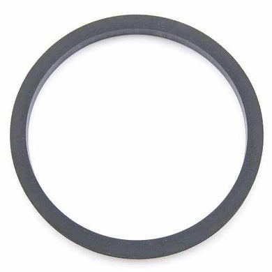 Drip Torch Replacement Tank Collar Gasket