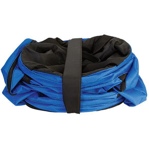 Bull Rope Deployment Bag