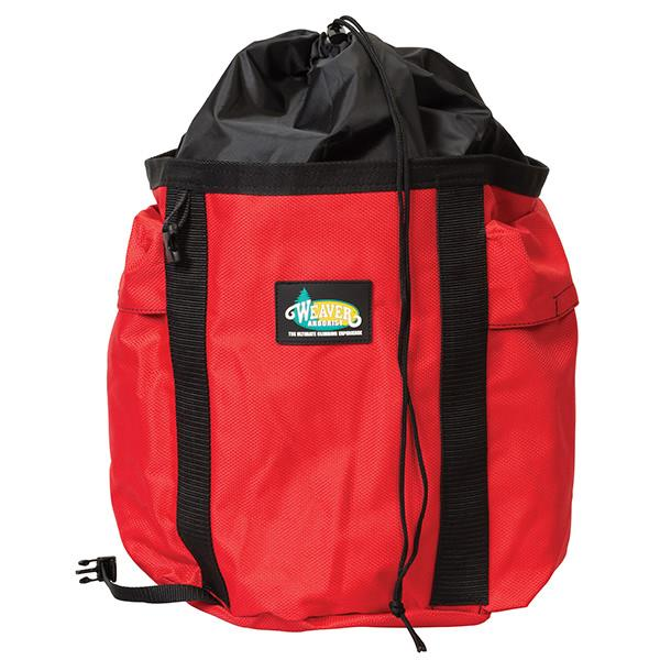 Back Pack Rope Bag