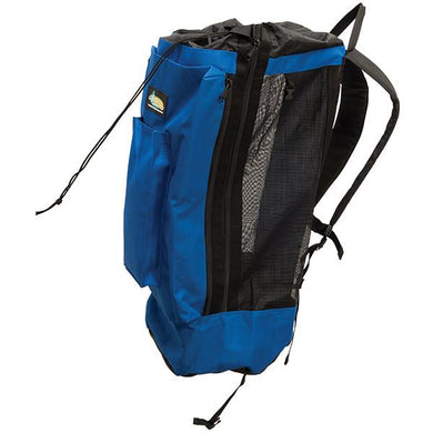 All Purpose GearBag