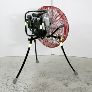 Ventry Fan Model 24GC160