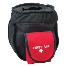 Load image into Gallery viewer, Ditty/First Aid Bag