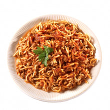 Load image into Gallery viewer, Classic Spaghetti with Meat Sauce #10 Can  (6 can/case)