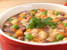 Load image into Gallery viewer, Beef Stew - GF #10 Can (6 cans/case)