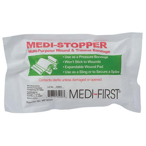 Blood StopperDressing