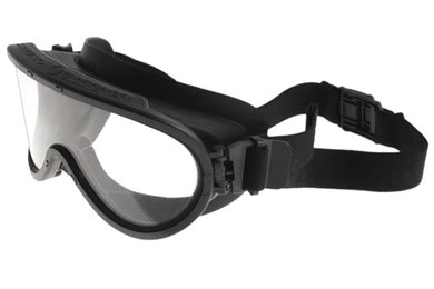 A-TAC® Wildland Firefighting Goggle Model 510-WEB, Premium Coated