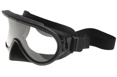 A-TAC® Wildland Firefighting Goggle Model 510-WEN, Premium Coated