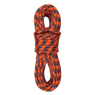 Sterling Scion Orange 12.5mm Rope