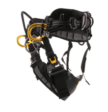 Load image into Gallery viewer, Petzl Sequoia SRT Harness