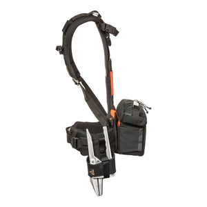 Hose Clamp Holster