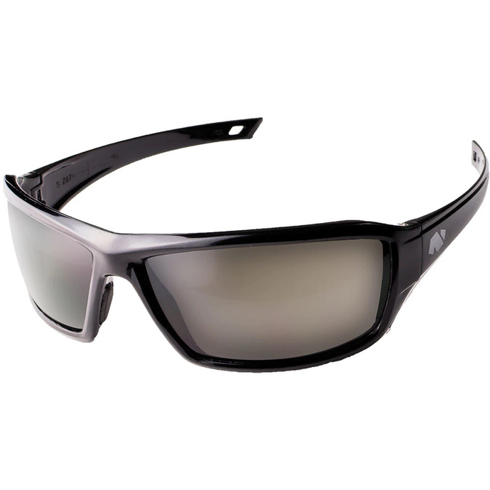 Notch Humboldt Safety Glasses