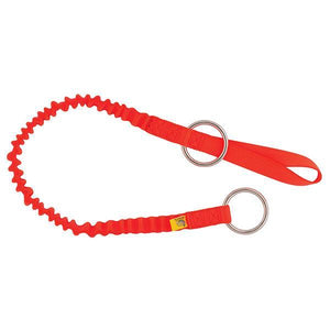 Bungee Chain Saw Strap