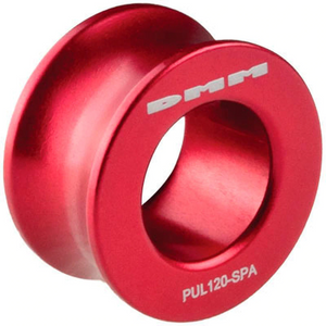 DMM Pinto Rig Spacer 14mm