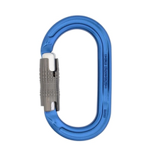 Load image into Gallery viewer, DMM Ultra O Training Carabiner