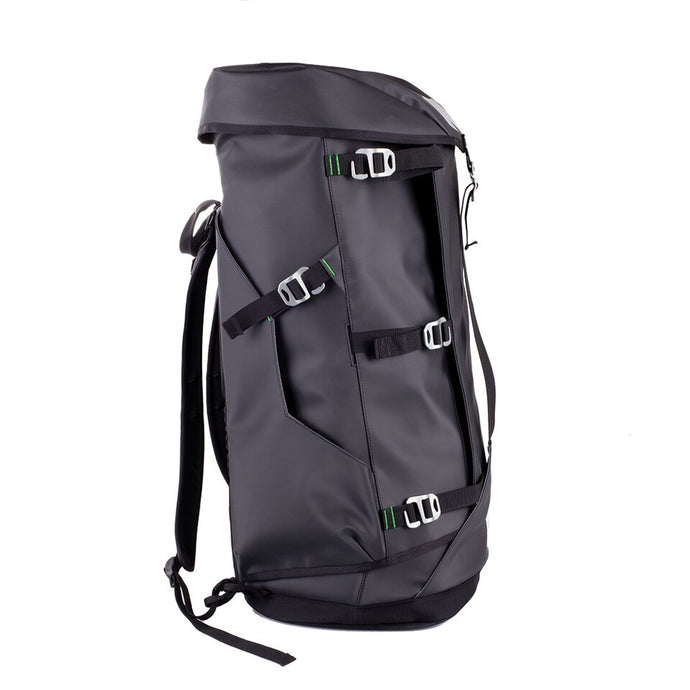 Notch Pro Access Bag